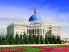 Назарбаев обсудит вопросы cотрудничества с Мариано Рахоем и Александром Лукашенко фото с сайта tourkz.com