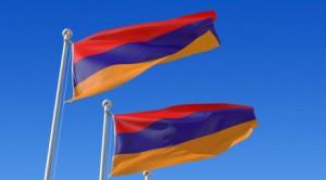 Казахстан поддерживает решение Армении присоединиться к ТС Фото rian.ru
