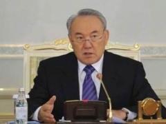 Назарбаев на Саммите G20 высказал предложения по борьбе с мировым кризисом фото с сайта akorda.kz