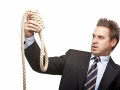 Психологи назвали суицидальный возраст казахстанской молодежи фото с сайта www.medclub.ru