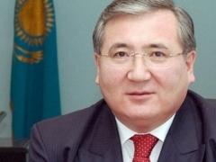 Назарбаев назначил нового руководителя представительства президента Казахстана фото с сайта who.ca-news.org