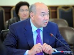 Мусульманские лидеры обвинили казахстанского экс-министра образования в коррупции и бюрократии фото с сайта on.kz