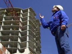 Строительные компании Казахстана одобряют поправки в законодательство фото с сайта kazdom.kz