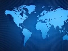 Новости - Казахстан вошел в ТОП-20 готовых к переменам стран изображение с сайта oboi.ws