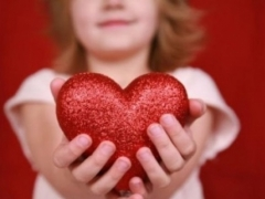 Казахстанцы отмечают Всемирный день сердца фото с сайта lookmart.ru