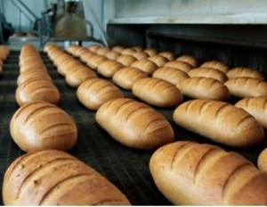 Новости - Продажа хлеба по «социальным ценам» в ВКО оказалась под вопросом Фото megapolis.kz