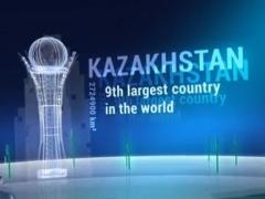 Новости - Ролик от Бекмамбетова призывает инвестировать в Казахстан Фото Today.kz