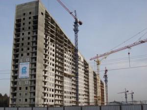 В Атырау строят дешевые дома для молодых семей Иллюстративное фото с сайта www.evrostroy-s.ru