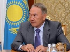 Президент Казахстана поручил правительству разработать проект предпринимательского кодекса фото с сайта akorda.kz