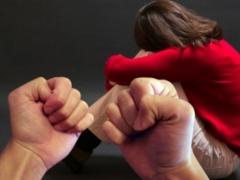Мажилис внес поправки по противодействию бытовому насилию фото с сайта avestnik.kz