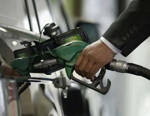 На АЗС появится казахстанский бензин нового типа Фото yk-news.kz