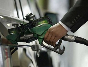 Новости - На АЗС появится казахстанский бензин нового типа Фото yk-news.kz