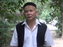 Союз мусульман Казахстана обвинил школы и вузы в коррупции фото с сайта zonakz.net