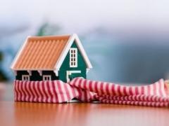 Новости - В Казахстане к зиме готовы 96% мноквартирных домов фото с сайта warborn.ru