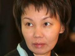 Экс-глава департамента статистики Мешимбаева доставлена в Казахстан фото с сайта forbes.kz