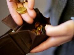Новости - В Казахстане снизилось число граждан с доходами ниже прожиточного минимума фото с сайта spbmy.ru