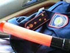 Полицейские Карагандинской области соревновались в знании казахского языка фото с сайта news.nur.kz