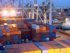 Казахстан увеличил экспорт готовой продукции до рекордного уровня фото с сайта armenia.ru