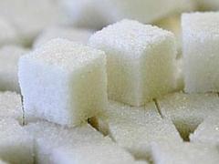 Производители сахара в Казахстане находятся в сложном положении фото с сайта agro.ru
