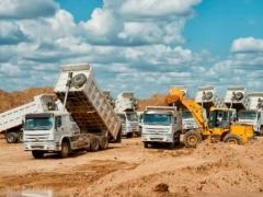 Свыше 370 миллиардов тенге выделят на развитие сельских территорий Казахстана фото с сайта zhol.tv