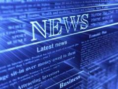 Казахстанцы предпочитают узнавать новости в Интернете Фото Today.kz