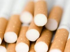 Табачным компаниям могут запретить спонсорство в Казахстане фото с сайта od.cominformua.com