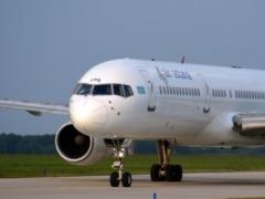 Число авиарейсов между Казахстаном и Турцией увеличится на 50% фото с сайта thenews.kz