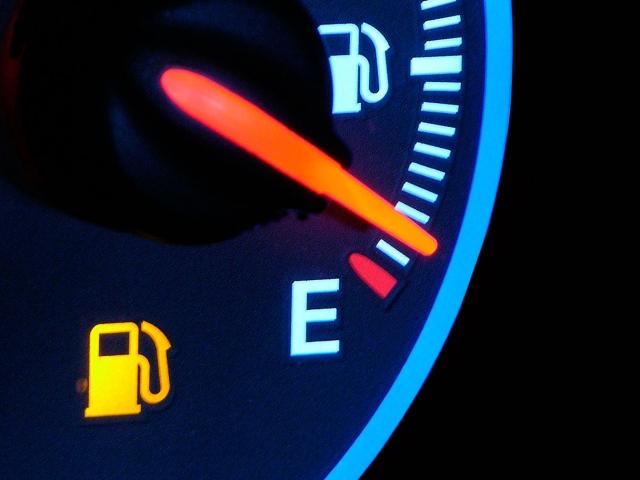 Новости - Бензин может подорожать в октябре Фото auto.lafa.kz