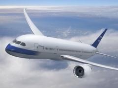 Казахстан вместе со швейцарскими авиакомпаниями создаст предприятия по управлению сетью аэропортов фото с сайта alau.kz