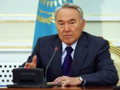 Новости - На Саммите G20 Назарбаев обсудил ряд вопросов с главами государств фото с сайта trend.az