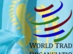 Глава ВТО поможет Казахстану вступить в организацию Фото Today.kz