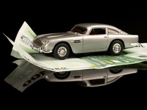 Новые налоги на авто в Казахстане: повезет не всем Фото auto.mail.ru