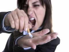 Работа помогает казахстанцам избавиться от вредных привычек фото с сайта healthmeup.com