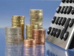 Новости - Казахстан и Люксембург намерены устранить двойное налогообложение фото с сайта binmusic.ru