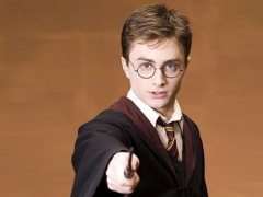 Новости - В Астане открылась академия волшебников фото с сайта www.spletnik.ru
