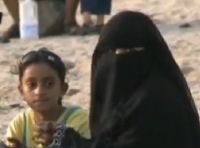 Новости - В Йемене 8-летняя невеста погибла после первой брачной ночи Фото 24.kz