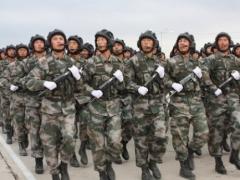 Казахстан безвозмездно передаст Таджикистану военное имущество фото с сайта kagro.kz