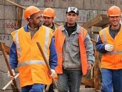 Новости - В Казахстане упростили выдачу разрешений на привлечение иностранной рабочей силы фото с сайта news.headline.kz