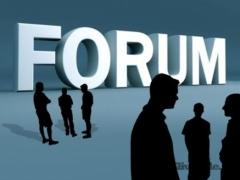Новости - В Астане состоится Евразийский форум развивающихся рынков фото с сайта sliv-hide.ru