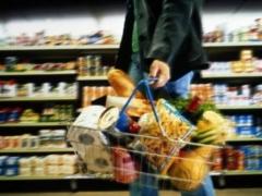 Новости - Цены на продукты в Казахстане выросли на 4,3% фото с сайта govorim.by