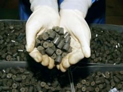 Новости - Доля казахстанского урана в общемировой добыче составила 35% фото с сайта mln.kz