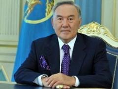 Назарбаев назначил Аскара Тажиева послом РК в Норвегии фото с сайта mln.kz