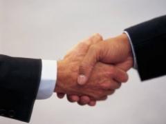 Казахстан и Нидерланды будут сотрудничать в космической отрасли фото с сайта mln.kz