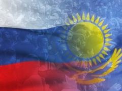 Новости - ЕЭК разъяснила сроки пребывания работающих казахстанцев на территории России фото с сайта lada.kz