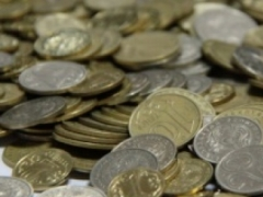 Инфляция в Казахстане в августе 2013 года составила 0,2% фото с сайта prodengi.kz