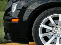 Новости - В Казахстане для автомобилей с двигателем более 4 литров отменят все налоговые льготы фото с сайта lama.kz