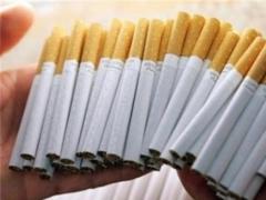 Ставка акциза на сигареты в Казахстане с 2014 года составит 3000 тенге за тысячу штук фото с сайта fedpress.ru