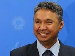 """Новости - """"Ак жол"""" хочет проверить госорганы на наличие денег в оффшорах фото с сайта taszhargan.info"""