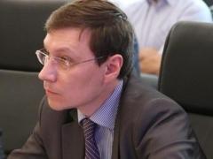 Новости - Назначен председатель Комитета торговли МЭБП РК Фото today.kz