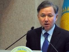 Нигматулин предложил депутатам новый подход к рассмотрению бюджета фото с сайта life.enu.kz